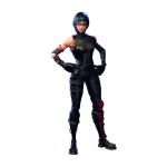 Shadow Ops png
