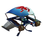 Sir Glider the Brave icon png