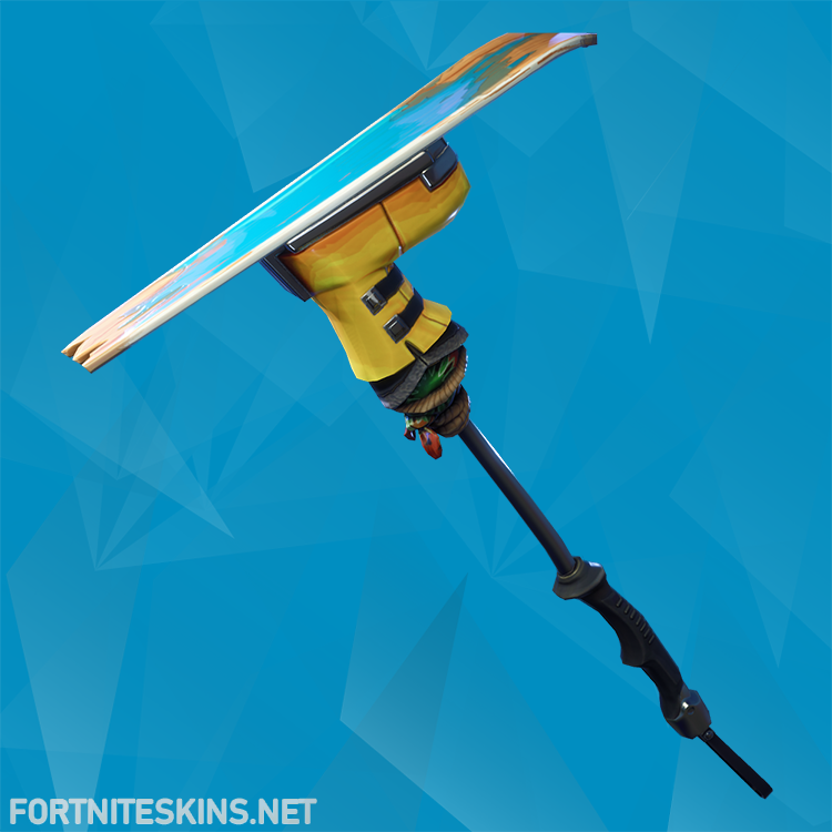 eldevin how to make pickaxes