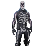 Skull Trooper featured png