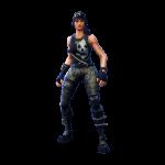 Survival Specialist png