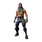 Tracker png
