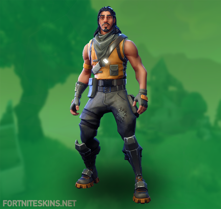 Fortnite Tracker Outfits Fortnite Skins
