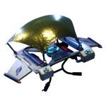 Voyager png