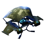 Warthog png