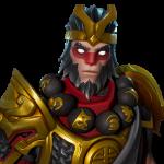 Wukong icon