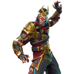 Wukong featured png