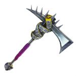 Anarchy Axe icon png