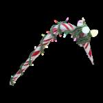 Candy Axe icon