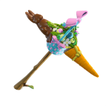 Carrot Stick icon png