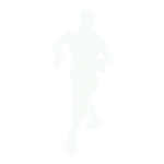 Dance Moves icon png