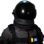 Dark Voyager icon png