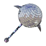 Disco Brawl icon png