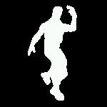 Electro Shuffle icon