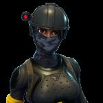 Elite Agent icon png