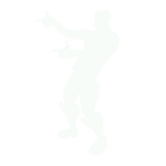 Finger Guns icon