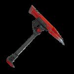 Instigator icon png