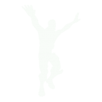 Jubilation icon png