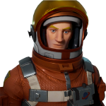 Mission Specialist icon png