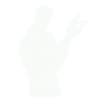 Pure Salt icon