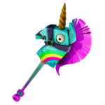 Rainbow Smash icon png