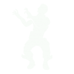 Reanimated icon
