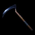 Reaper png