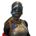 Royale Knight icon png