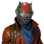 Rust Lord icon png