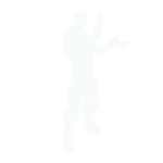 Slow Clap icon