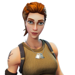 Tower Recon Specialist icon png
