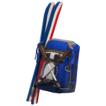 Alpine Accessories (FRA) icon png