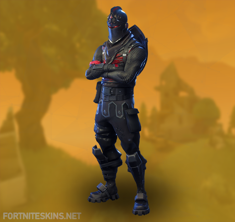Fortnite Black Knight Outfits Fortnite Skins