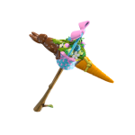 Carrot Stick featured png