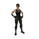 commando_outfit_1