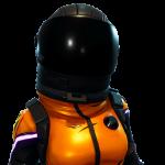 Dark Vanguard icon png