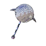 Disco Brawl featured png