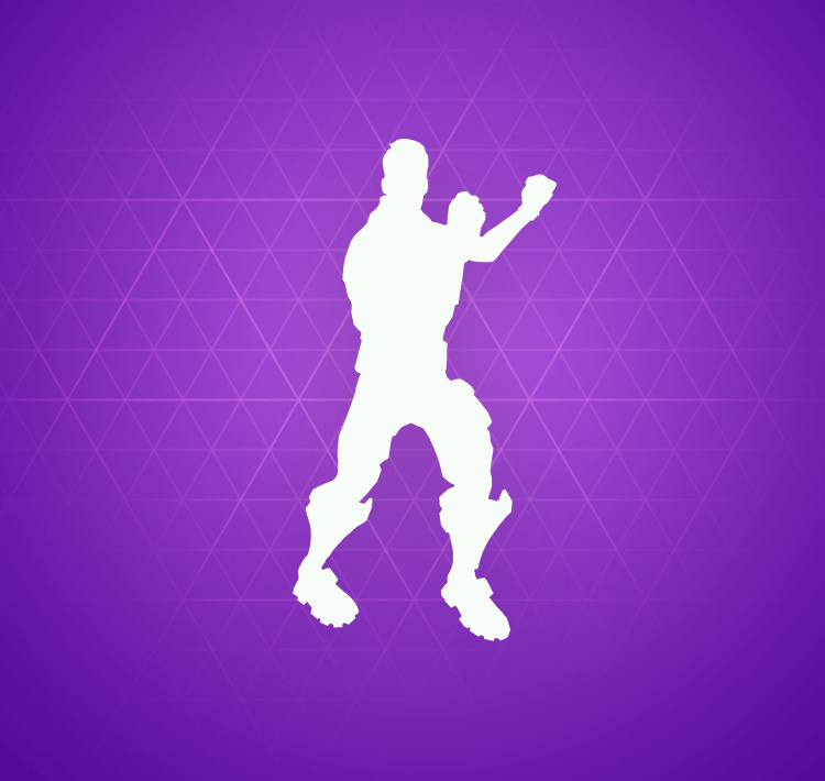 fresh emote hd