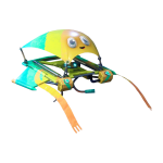 Googly png