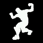 Gun Show icon