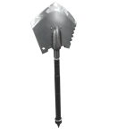ice_breaker_harvesting_tool_1