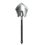 ice_breaker_harvesting_tool_3