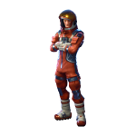 Mission Specialist png