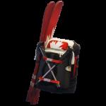 Mogul Ski Bag (CAN) icon png