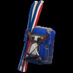 Mogul Ski Bag (FRA) icon png