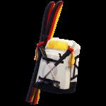 Mogul Ski Bag (GER) icon png