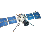 Planetary Probe featured png