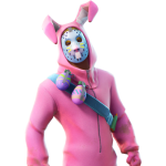 Rabbit Raider featured png