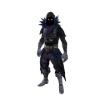raven_outfit_1