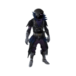 raven_outfit_2
